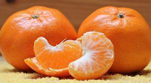 marmellata mandarini tardivo ciaculli